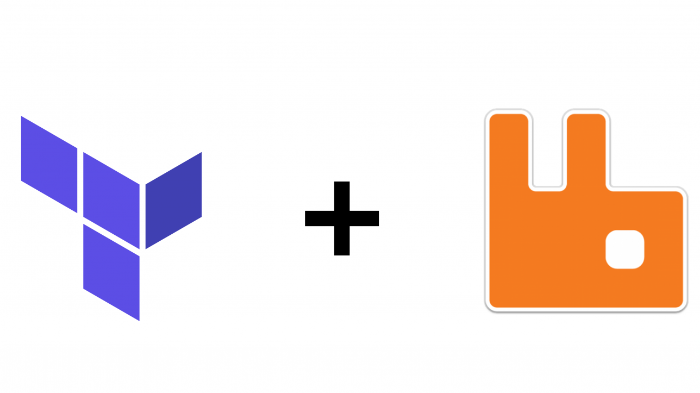 RabbitMQ Cluster With Terraform On AWS