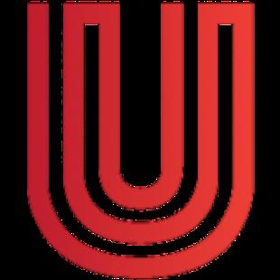 Ulam Labs icon